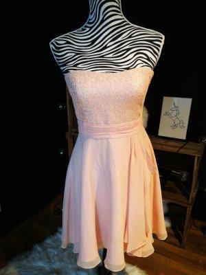 süßes cocktail Kleid
