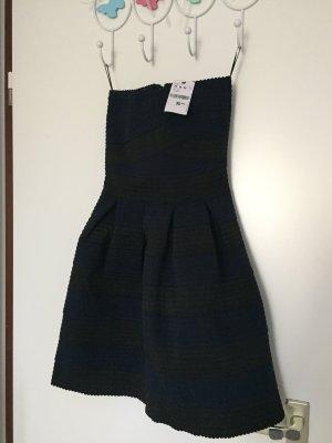 Süßes Cocktail Kleid, NEU