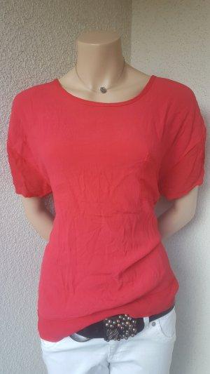 Süsses Crash-Shirt von SusyMix - Gr. 38