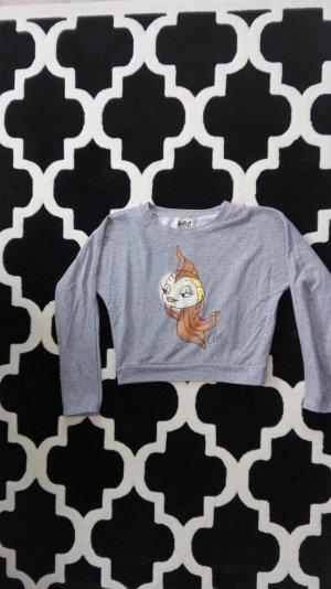 süßes Disney sweatshirt