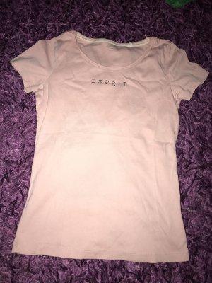 Süßes Esprit Shirt
