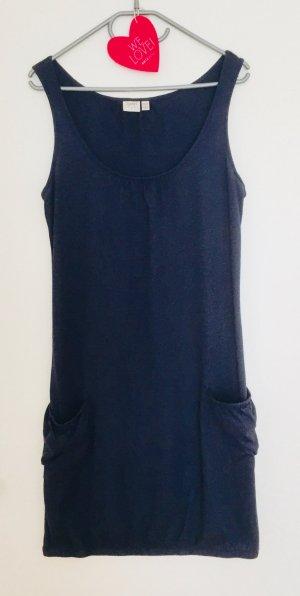 Süßes Esprit Sommerkleid in Gr.M mit Taschen, wie neu!!!