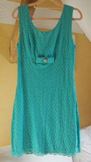Süsses Fornarina Kleid im 60ies Style