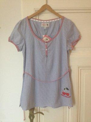 Süßes Früchtchen Bluse von Adelheid
