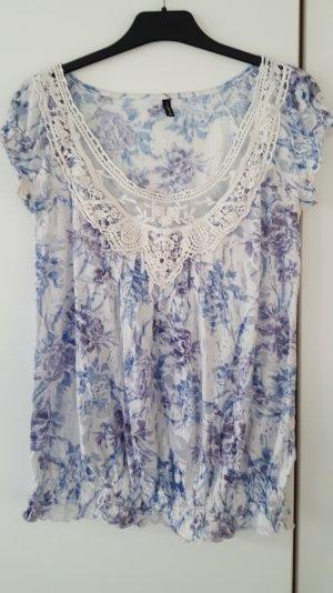 Süßes Frühlings-/Sommer-Shirt