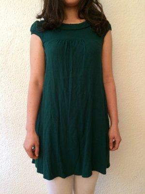 Süßes H&M Kleid, Gr. XS