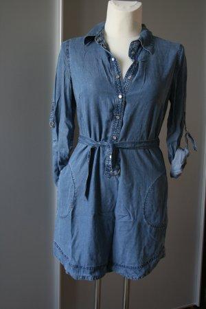 Süßes HALLHUBER Jeanskleid