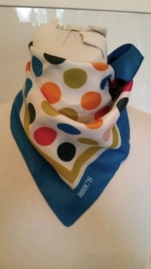 Brics Neckerchief multicolored
