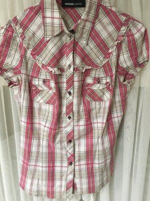 Süßes Hemd neuwertig