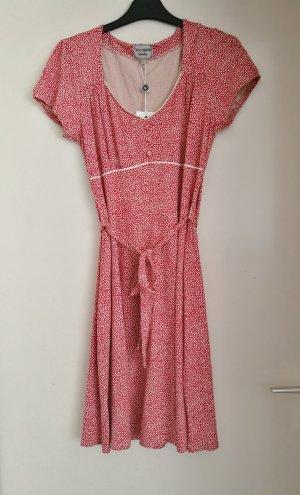 Süßes Holiday-Kleid von Vive Maria Gr. L