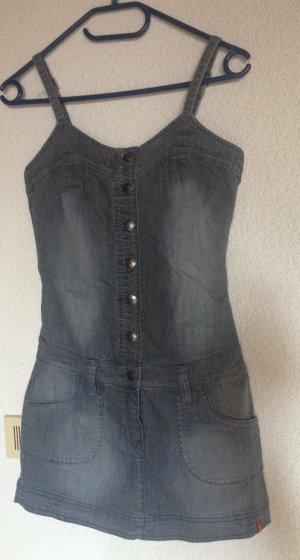 Süßes Jeanskleid von Esprit EDC