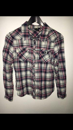 Süßes Karo Hemd von H&M. Größe 36. top Zustand
