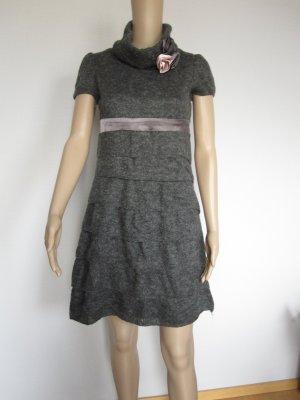 Süßes Kleid Abendkleid Gr. XS-S
