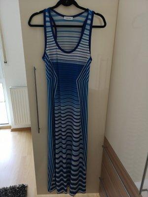 Süßes Kleid Calvin Klein Gr. 38 (8)
