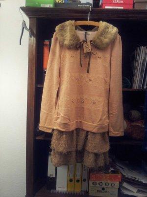 """Süßes Kleid der französischen Marke """" Molly Bracken """""""