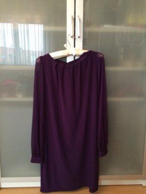Süßes Kleid Dorothy Perkins