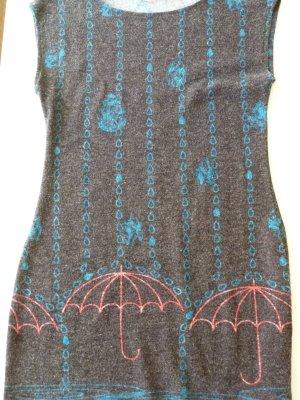 süßes Kleid für den Herbst