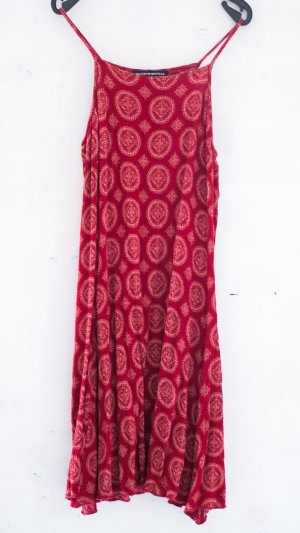 Süßes Kleid Größe 34 Brandy Melville