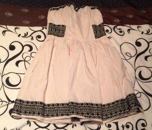 Süßes Kleid~Hippie