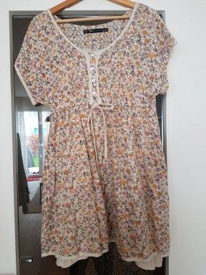 süßes Kleid im Vintage Stil