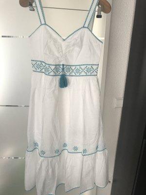 Süßes Kleid in Gr 40 von Apart