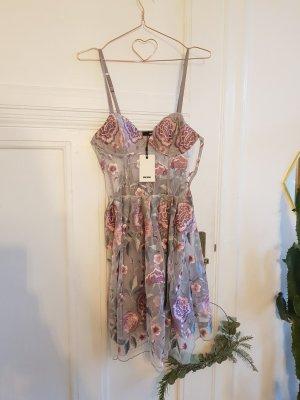 süßes Kleid M