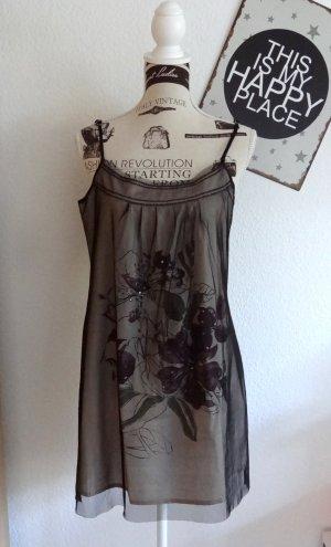 Süßes Kleid, Tunika, Longshirt - Promod