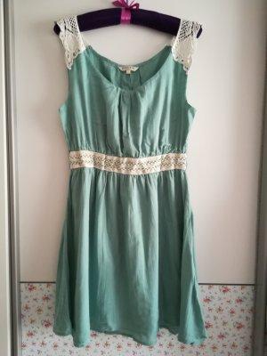 süßes Kleid, Tunika von Review in Größe L