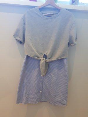 süßes Kleid von Bershka