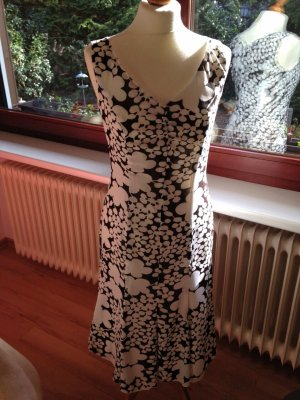 süßes Kleid von Betty Barclay, Gr.38