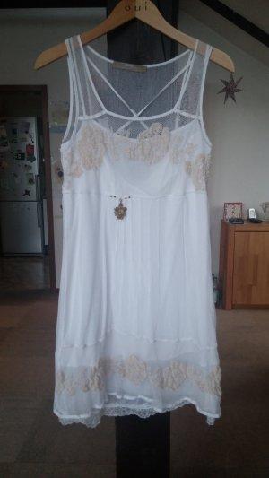 Süsses Kleid von Bottega
