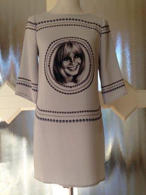 Süßes Kleid von Brigitte Bardot NEU !!! ⚠️ heute letzte Reduzierung ⚠️