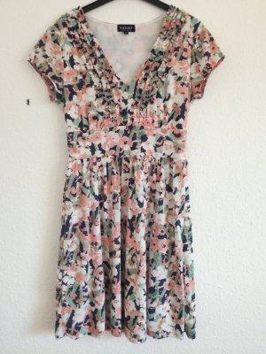 Süßes Kleid von Casa blanca / Vögele, Gr. 36