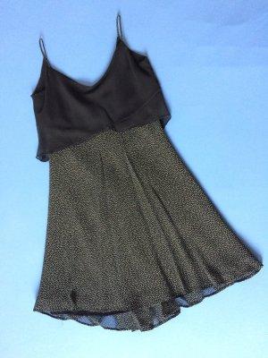 Süßes Kleid von ChouChou (Boutiqueware, hergestellt in Deutschland) | 36/38