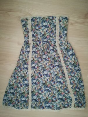 süßes Kleid von Danity, romantisch