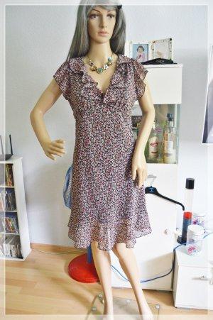 Süßes Kleid von Dorothy Perkins gr.36