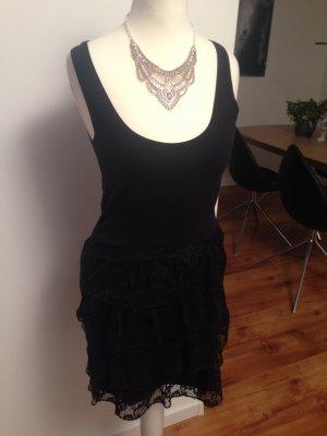 Süßes Kleid von edc by Esprit