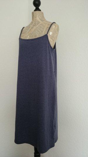 edc by Esprit Negligee dark blue
