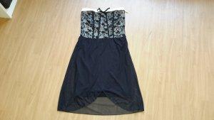Süßes Kleid von Even&Odd in Größe XS