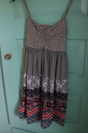 Süßes Kleid von Fornarina