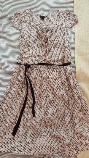 süßes Kleid von H&M, 36