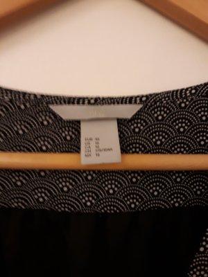 Süsses Kleid von H&M