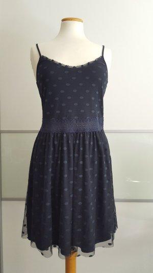 süßes Kleid von Hollister