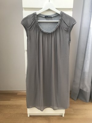 Süßes Kleid von Liu Jo