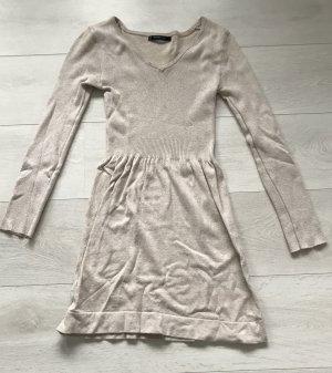 Süßes Kleid von Mango Gr. S