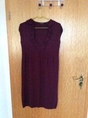 Süßes Kleid von Marc O'Polo in 40