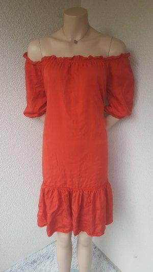 Süsses Kleid von Milano - Gr. 48
