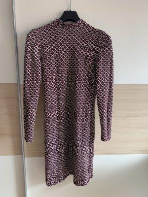 Süßes Kleid von Miss Selfridge