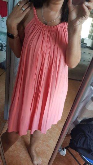 süßes Kleid von MOlly Bracken Viskose one size 38 bis 42