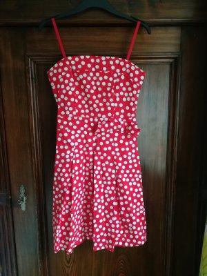 Süßes Kleid von Orsay